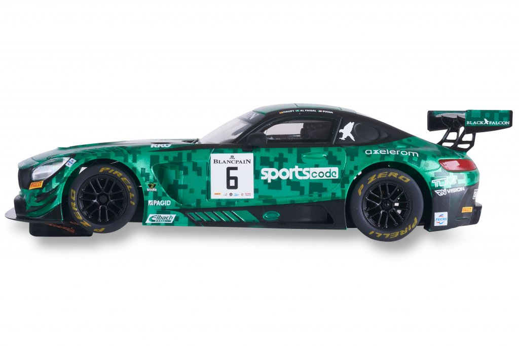 E10284S300-Mercedes AMG GT3 SPORTS-CODE lat