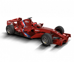 C10376S300-F-Red 3D1